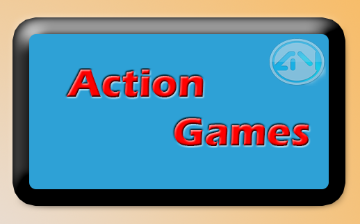 action pc games