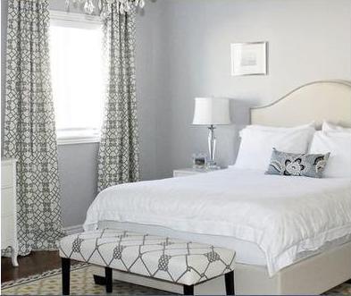 Decorar Habitaciones Muebles Dormitorio Matrimonial