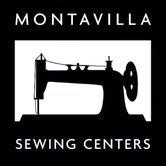 Montavilla Sewing Annex