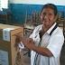 PASO 2013: Un voto que hizo Bulla