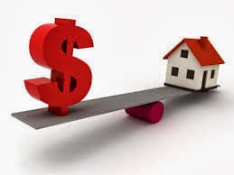 comprar-o-alquilar-vivienda-evaluar