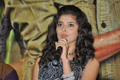 Kaai Raja Kaai Trailer launch photos-thumbnail-10