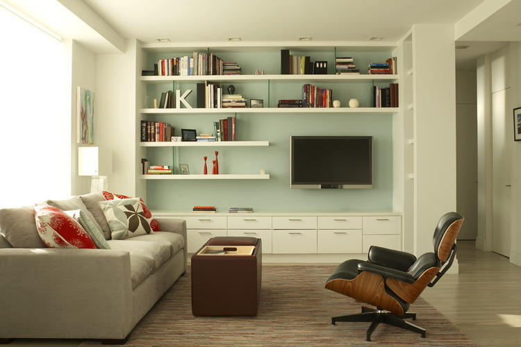 Walnut Media Cabinet  Products I Love  Pinterest  Media Cabinet Fascinating Cabinet Designs For Living Room Design Ideas