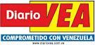 Diario Vea