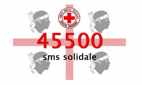 45500 Sardegna