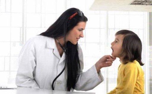 Penyebab Bau Mulut Pada Anak Tips Keluarga