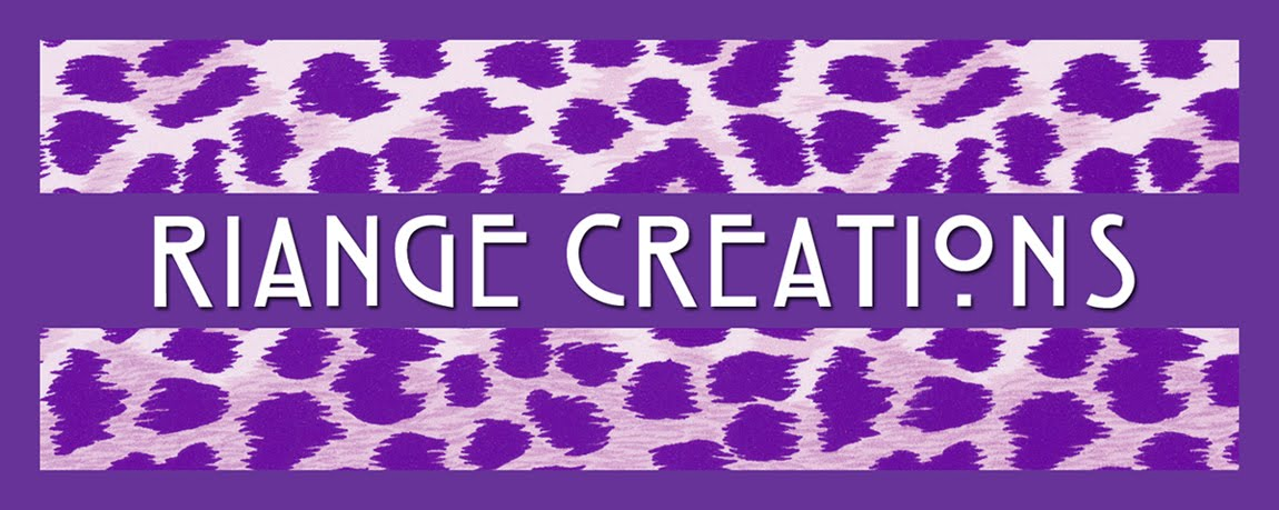 RiAnge Creations