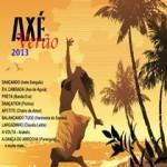 Baixar CD Axé Verão 2013 Download