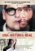 Una historia real (2015) ()