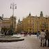 Ke Ibukota Ceko, Praha (Lagi)
