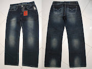 Guess Jeans for Men. GUESS JEANS *************** Code : GJM 0003