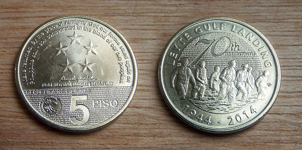 XE Convert EURPHP Euro Member Countries to Philippines Peso