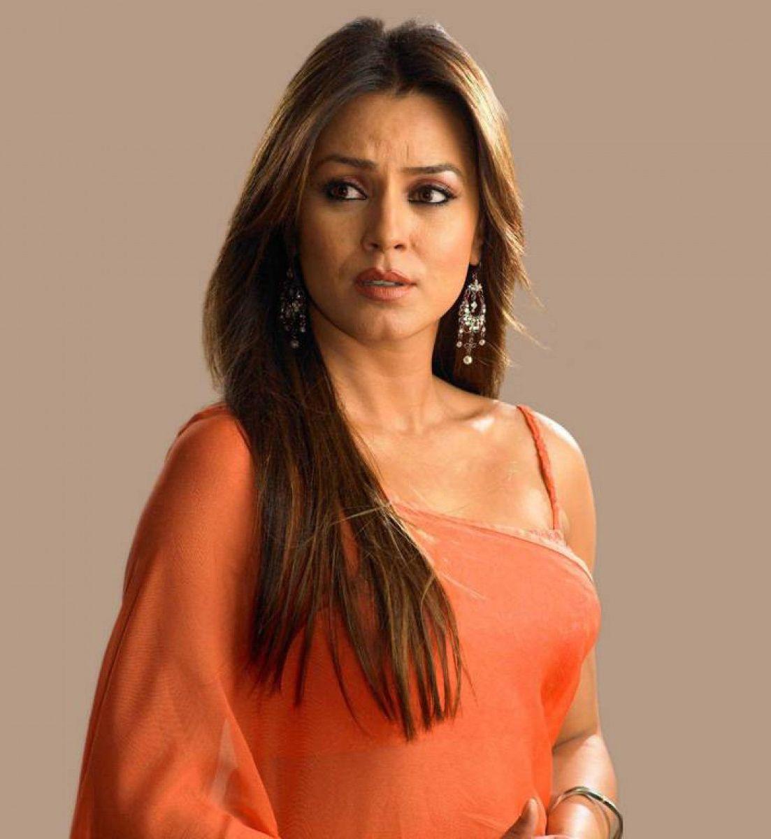 Mahima choudhri nude fucking sexy image — img 1