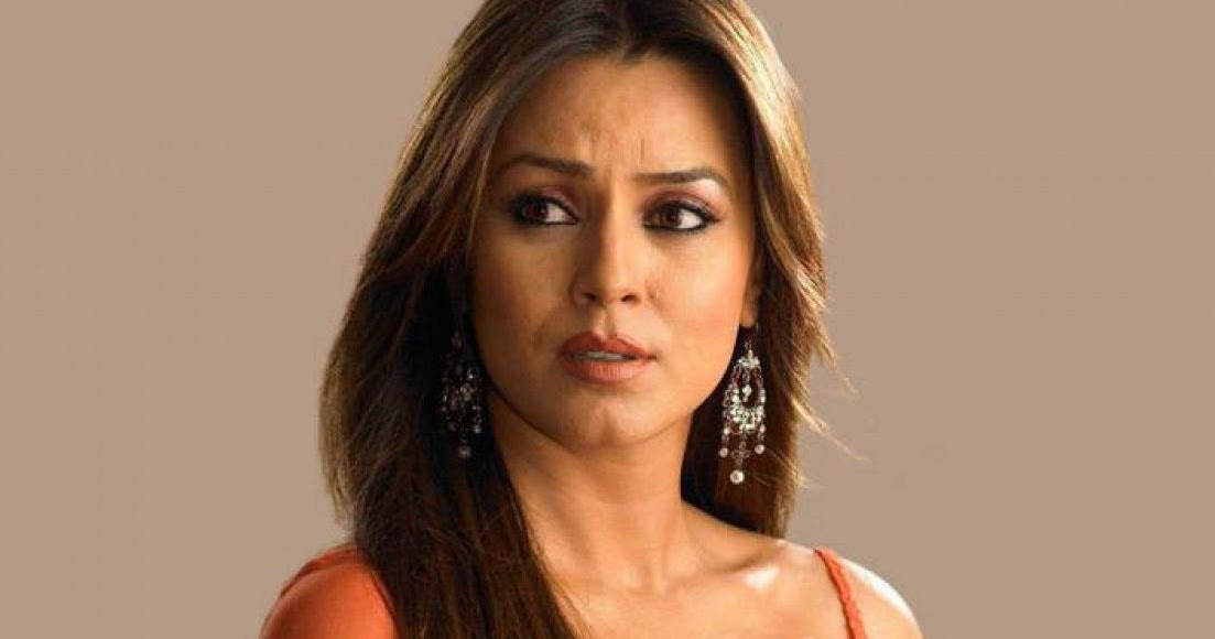 mahima chaudhary xxx free download images