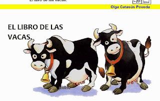 http://chiscos.net/almacen/lim/el_libro_de_las_vacas/lim.swf?libro=el_libro_de_las_vacas.lim