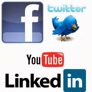 الغاء الاشتراك بتطبيقات المواقع الاجتماعية