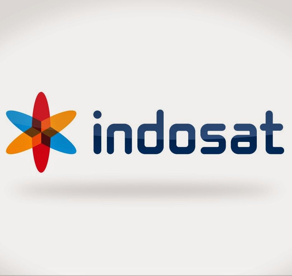 Daftar Harga Paket Internet Serta Cara Aktivasinya Untuk Indosat  2015