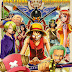 One Piece 2011 Kalender
