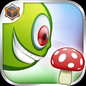 Mushboom APK Mod v1.0 [Unlimited Money]