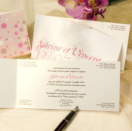 Wedding Marriage Love: การเขียนข้อความ การ์ดเชิญ งาน