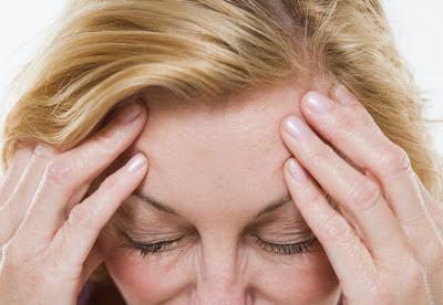 migrain shaklee