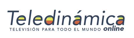 Teledinamica Online