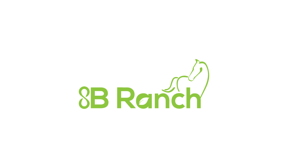 8B Ranch, Farm & Ranch