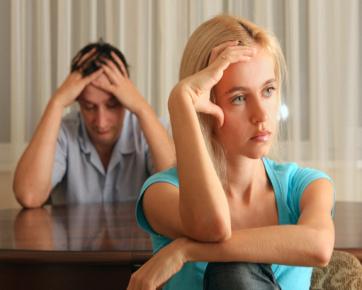 pengangguran dikaitkan dengan peningkatan risiko serangan jantung Cara Atasi Stres Setelah Menganggur