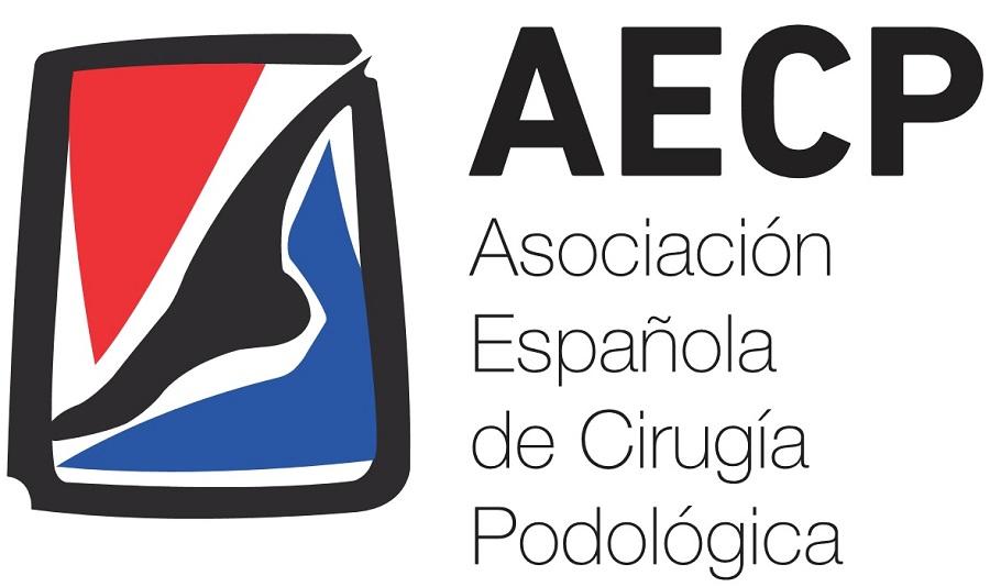 Membre de l'Associació Espanyola de Cirurgía Podológica