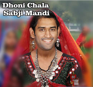 Funny+Dhoni_.png