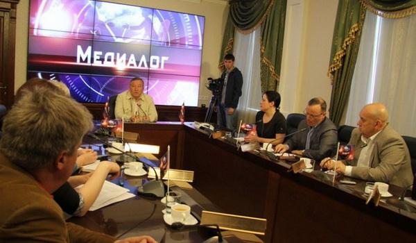 Декабря жители Алтайского края смогут анонимно
