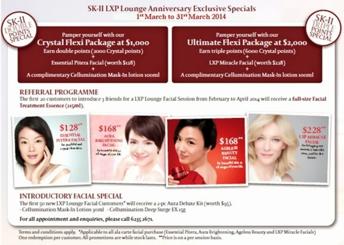 skii special promo at sevin tangs orchard