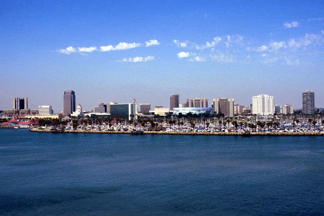 Long Beach8