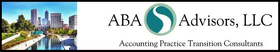 ABA Advisors, LLC - Accounting Practice Transition Consultants