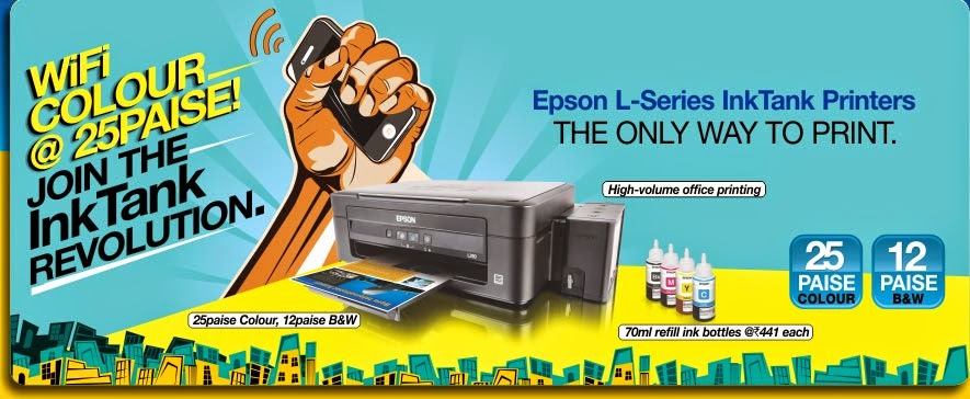 http://epsonrealisemore.co.in/inktankprinters/office