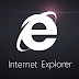 Microsoft vai acabar com o suporte ao Internet Explorer