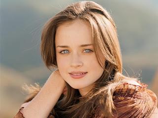 girl 2013