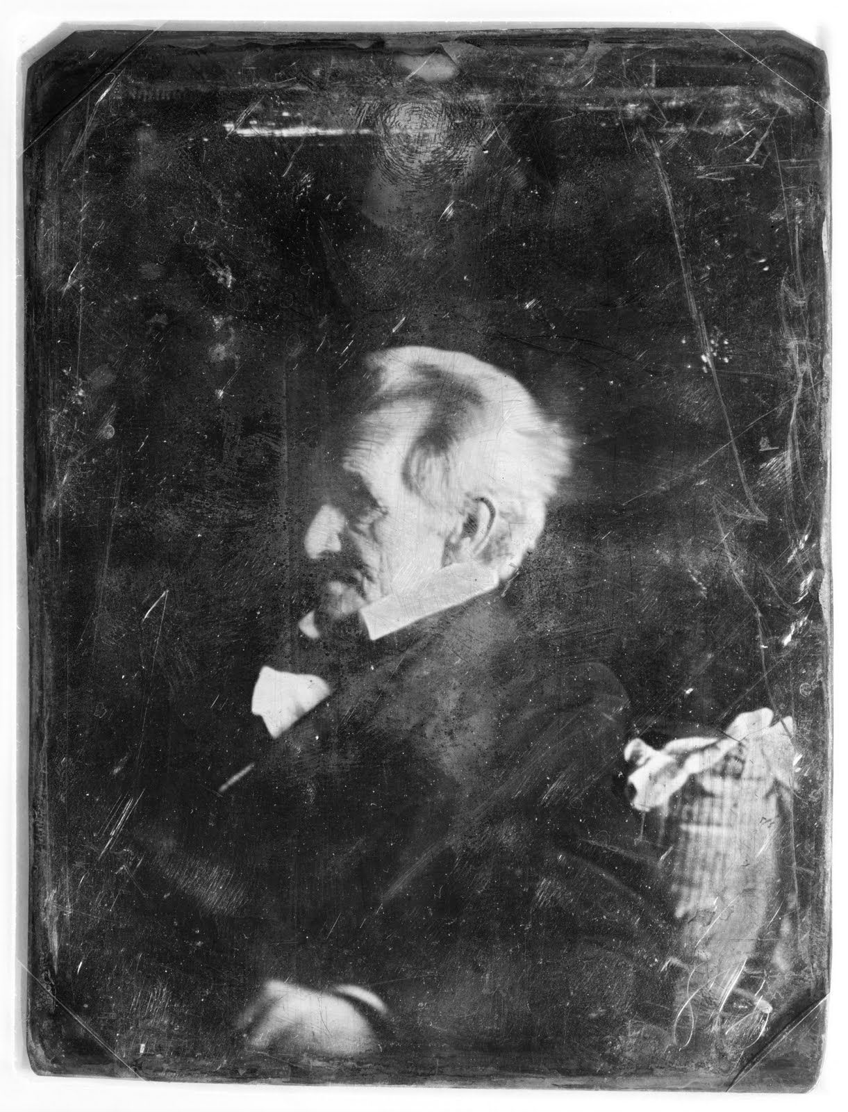 the presidency of andrew jackson In 1829 andrew jackson arrived in washington in a carriage eight years and two  turbulent presidential terms later, he left on a train those years, among the.
