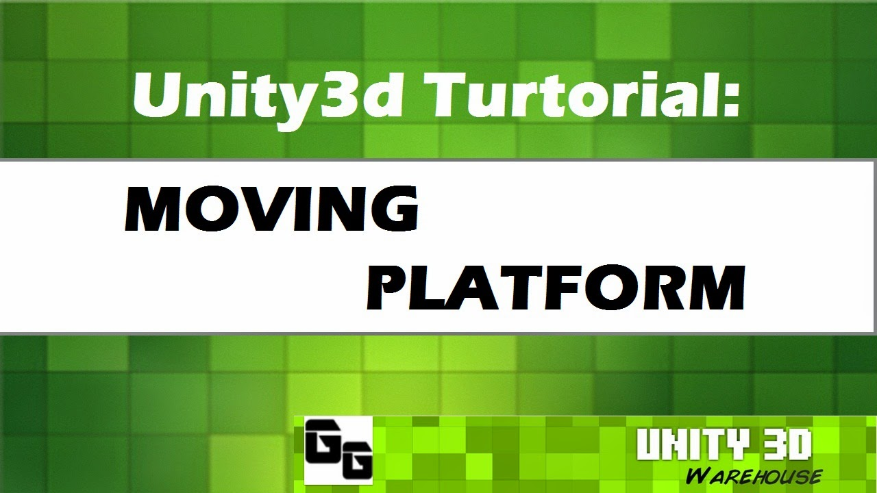 unity how to stop an object from moving in script
