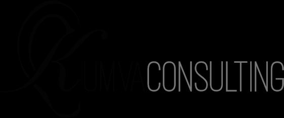 Kumva Consulting