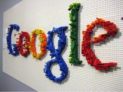 buscador de Google se hace social