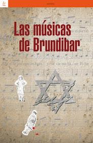 Las músicas de Brundibar