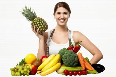 20 من الفواكه والخضروات الغنية فى الماغنسيوم