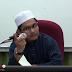 Ustaz Mohd Rizal Azizan - Zikir RAP Pun Ada Dalil Rupanya