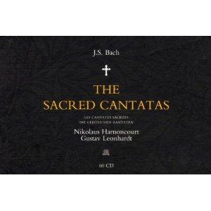 Les Cantates de J.S Bach - Page 4 41vLAJPH0JL._SL500_AA300_%255B1%255D
