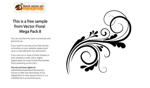 Free Vector Files For Download