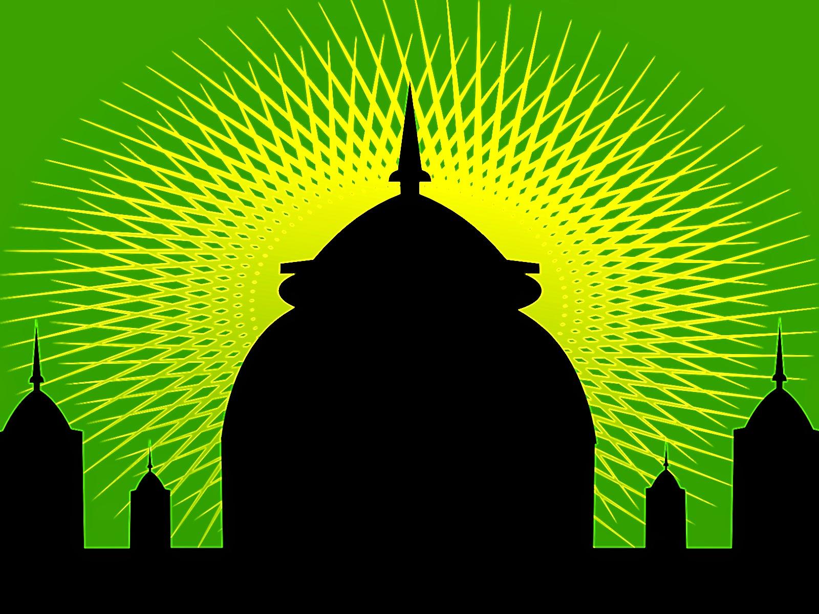 Jadwal Habib Syech Lengkap Sampai Akhir Bulan Mei 2014