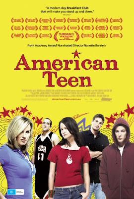 Films American Teen Documentaries 31