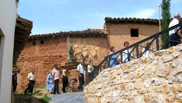 procesion-ermita-san-roque