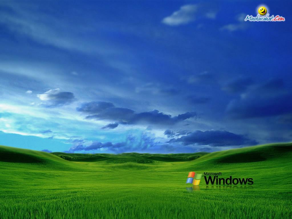 http://3.bp.blogspot.com/-7mxpNZ434eE/UKHBR56glPI/AAAAAAAACFw/xiXE5oOkn4Q/s1600/Windows%2BVista%2BHd%2BScene%2BWallpapers%2BTop%2BBest%2BHd%2BDesktop%2BWallpapers%2B(1).jpg